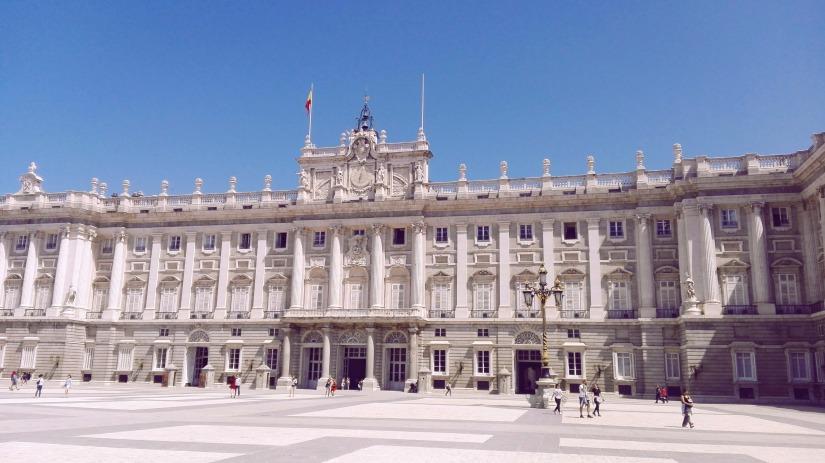 Royal Palace - Madrid.jpg