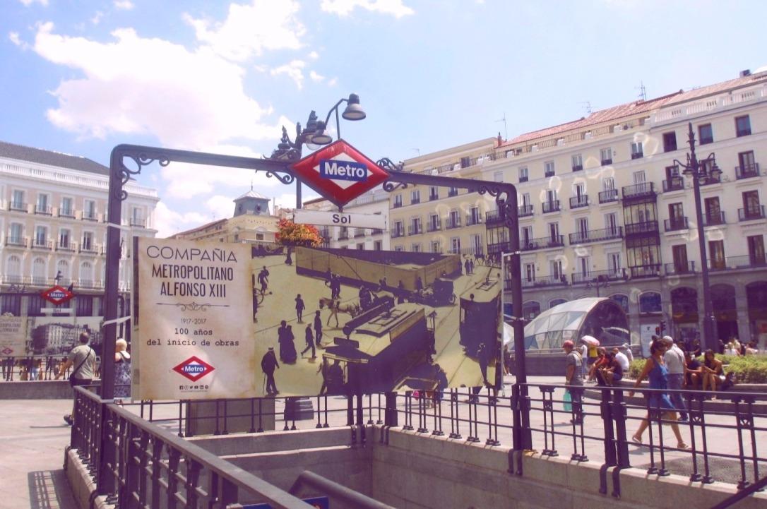 Sol - Madrid.jpg
