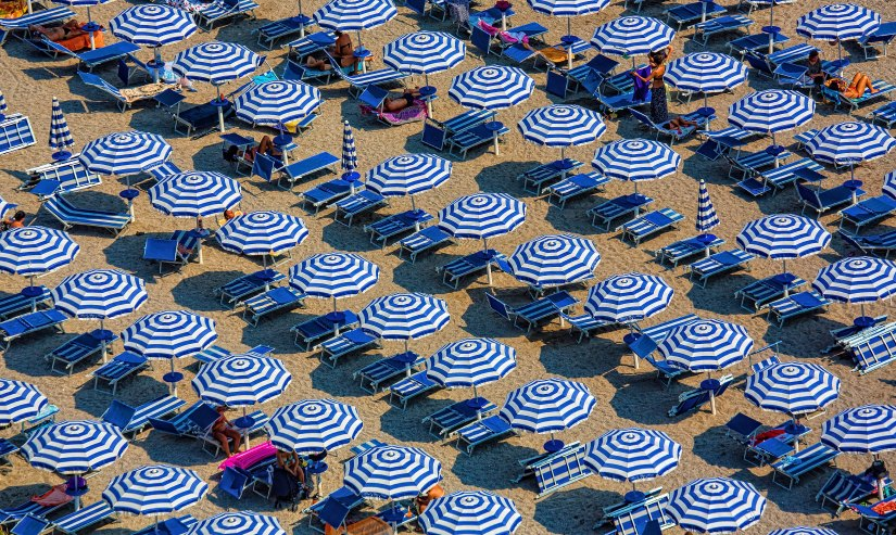 How to be a good tourist Seeking the Spanish Sun travel blog