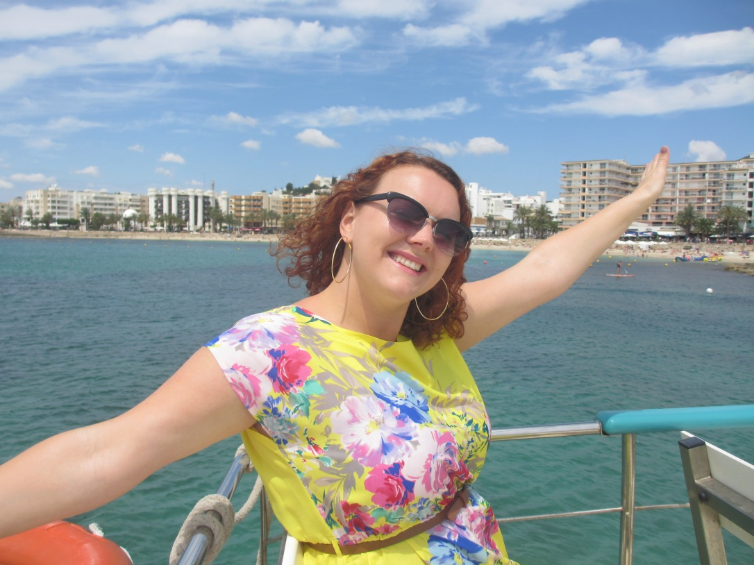 Get all the information you need to visit Spain from this awesome travel blog